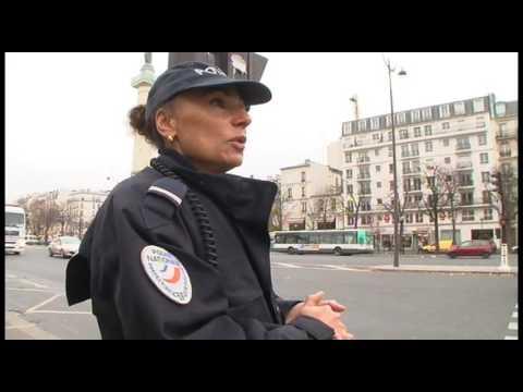Documentaire Fourrières, radars, amendes : tolérance zéro