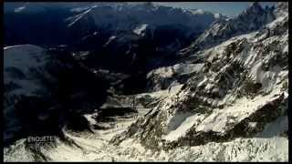 Documentaire Passe Montagne