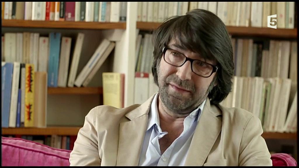 Documentaire Truffaut – Godard, scénario d'une rupture