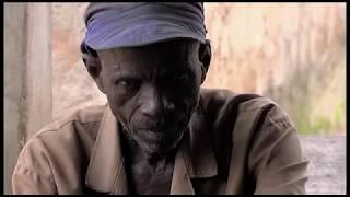Documentaire L'équilibre écologique à Kpakpa