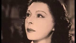 Documentaire Les maîtres du regard – Alla Nazimova
