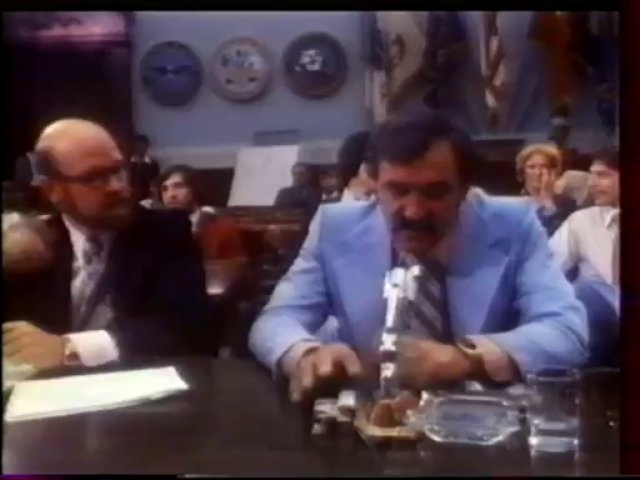 Documentaire L'assassinat de John F. Kennedy