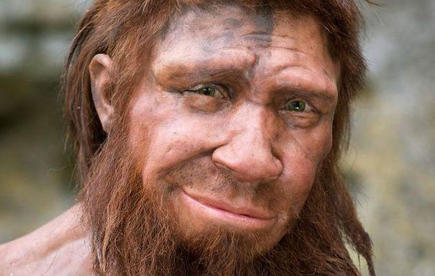 Documentaire Quand Homo Sapiens peupla la planète – 4/5 – Europe, la rencontre avec Neandertal