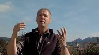 Documentaire Doubs Loue, histoires croisées