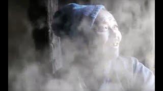 Documentaire Tsaatan : les derniers chamans de la Taïga