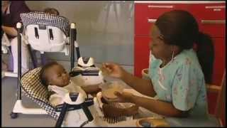 Documentaire Alertez les bébés !