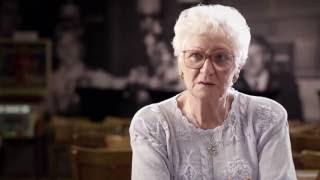 Documentaire Femmes en colère