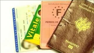 Documentaire Arnaques aux faux papiers : révélations sur un scandale !