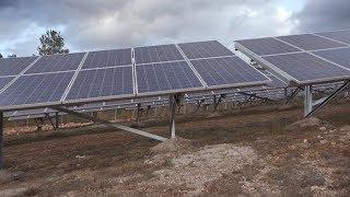 Documentaire Comment faire baisser la facture d'énergie ?
