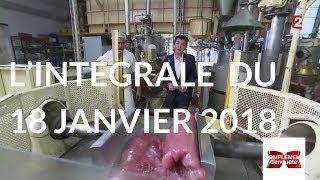 Documentaire La dictature du sucre