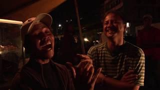 Documentaire Une nuit à Tana, Madagascar
