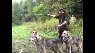 Documentaire Jeux de rôles : les enfants de Tolkien