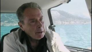 Documentaire Les parrains de la côte – Le mystère Fargette