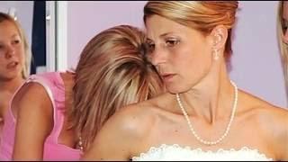 Documentaire Sentiment amoureux : elles et ceux qui ont dis non