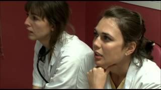 Documentaire Pénurie de médecins, dentistes low-cost : bienvenue dans la jungle médicale