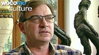 Documentaire Stephan Balkenhol – Un des plus grands sculpteurs contemporains