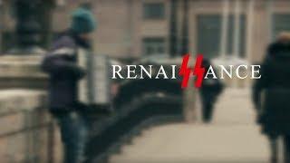 Documentaire Renaissance