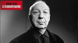 Documentaire Pierre Dac, le roi des loufoques