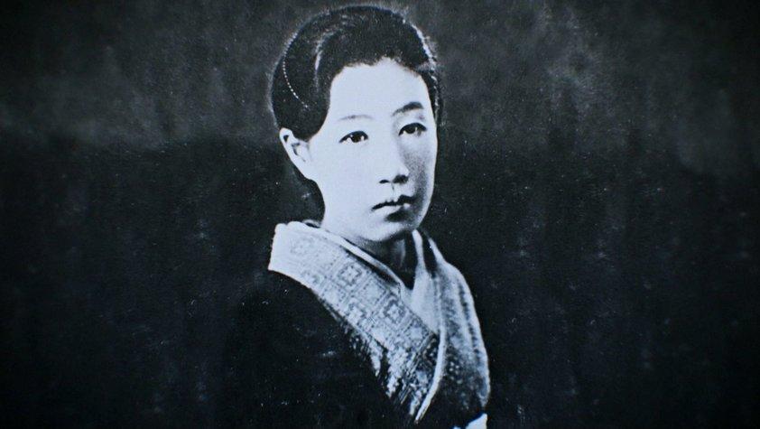 Documentaire Faits Divers, l'histoire à la une : Abe Sada, un crime passionnel au Japon