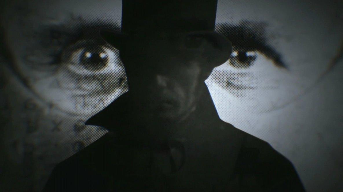 Documentaire Faits divers, l'histoire à la une – Jack l'Éventreur, l'invention du serial killer