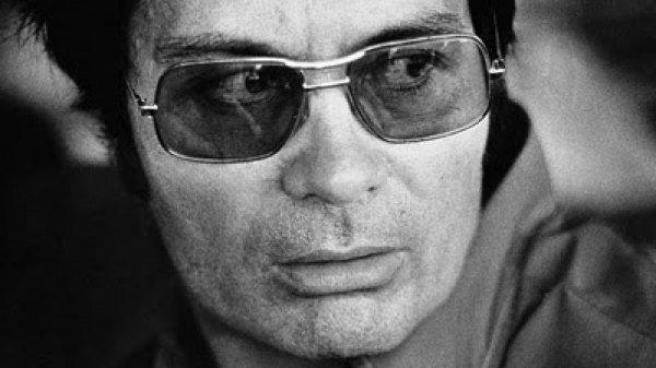 Documentaire Faits divers, l'histoire à la une – La tuerie de Jonestown, une apocalypse américaine