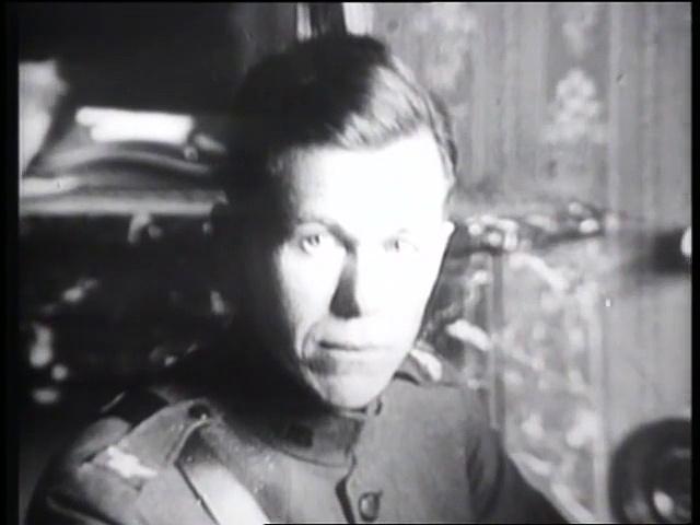 Documentaire La grande guerre 1914-1918 – Vers l'armistice du 11 novembre 1918 (10/16)