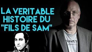Documentaire La véritable histoire du «fils de Sam»