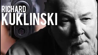 Documentaire Richard Kuklinski, confession d'un tueur de la mafia