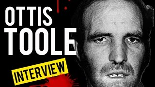 Documentaire Ottis Toole, l'interview