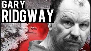 Documentaire Gary Ridgway, le tueur de la Green River
