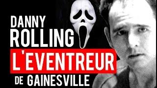 Documentaire Danny Rolling – L'éventreur de Gainesville