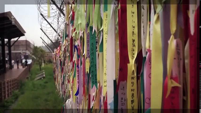 Documentaire Des dollars pour Kim Jong-Un