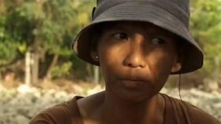 Documentaire Les Spratleys : une clé géostratégique