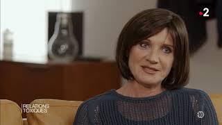 Documentaire Dans les yeux d'Olivier – Relations toxiques