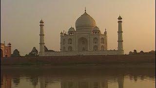 Documentaire Les forçats du Taj Mahal