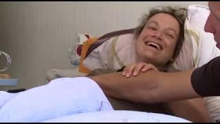 Documentaire Avoir un enfant malgré la maladie
