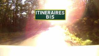 Documentaire Itinéraires Bis – Bordelais, du bassin d'Arcachon à Sainte-Terre