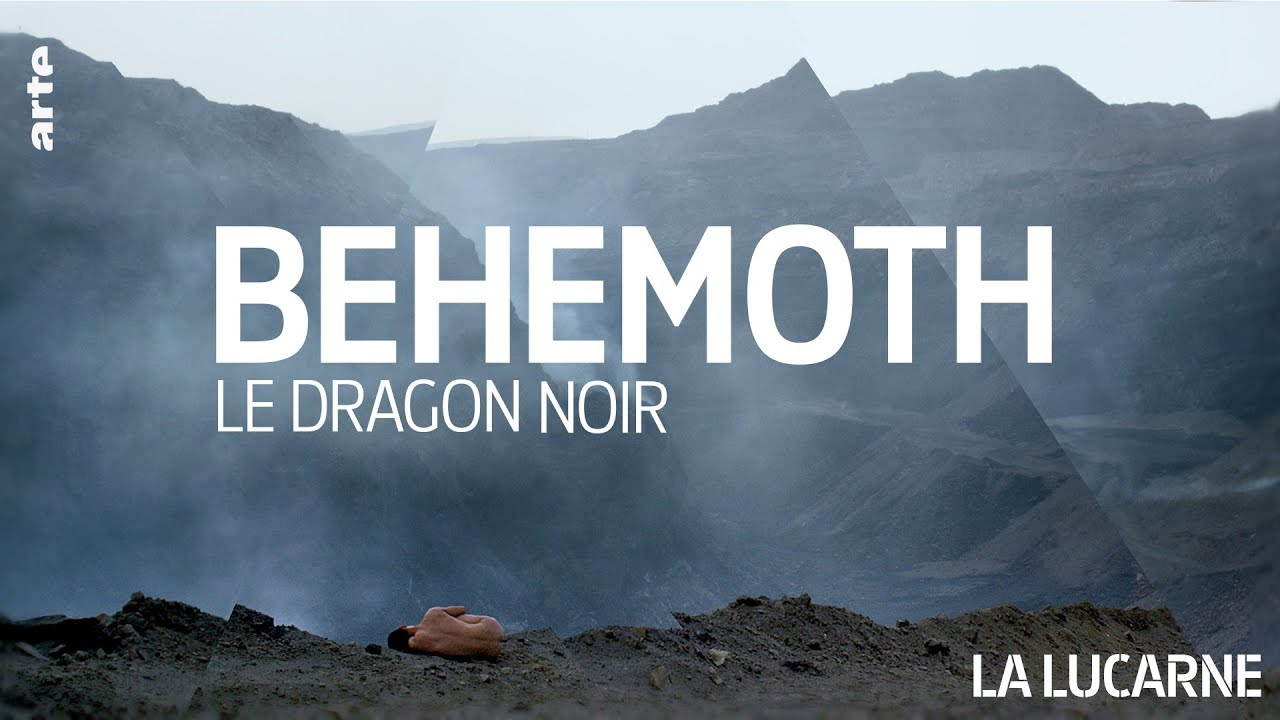 Documentaire Béhémoth, le dragon noir