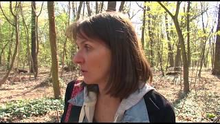 Documentaire Disparition : une maman à la recherche de son fils !