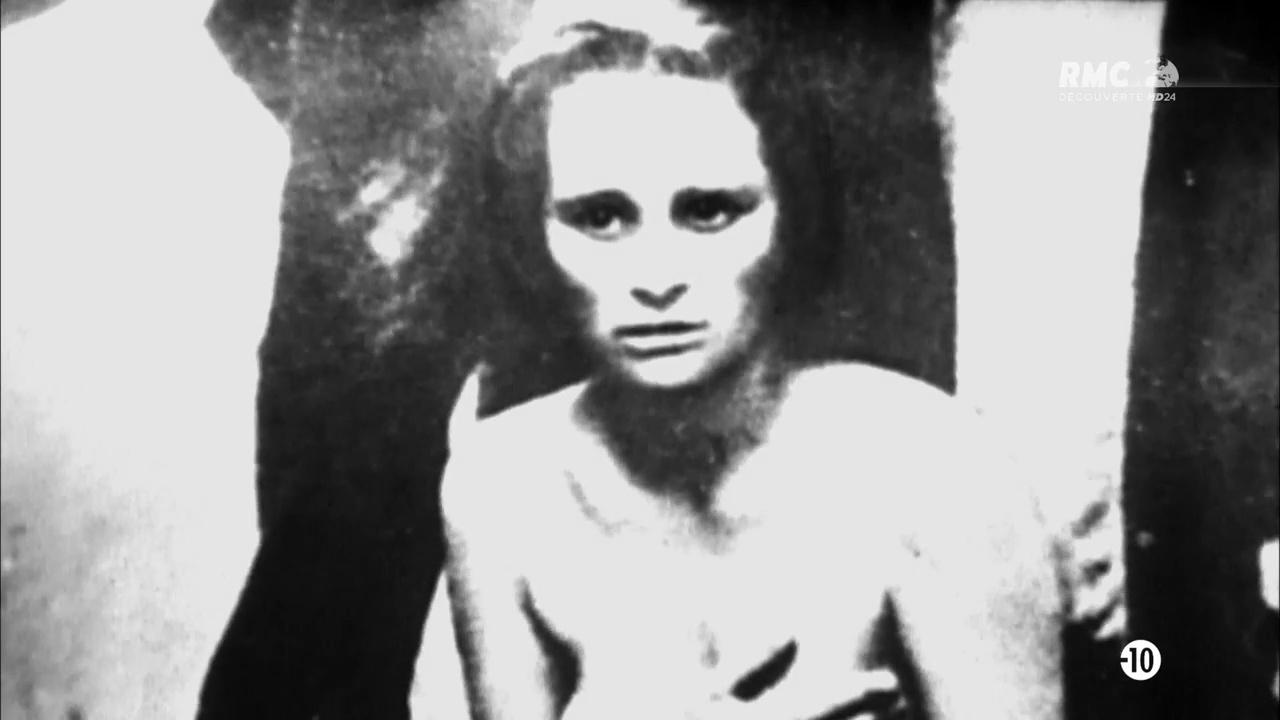 Documentaire Einsatzgruppen, les commandos de la mort (2/4)