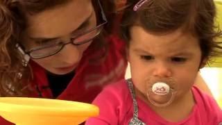 Documentaire Garde d'enfants, la galère !