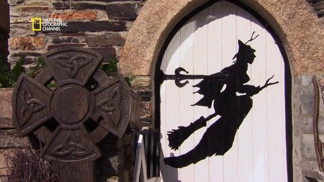 Documentaire La chasse aux sorcières