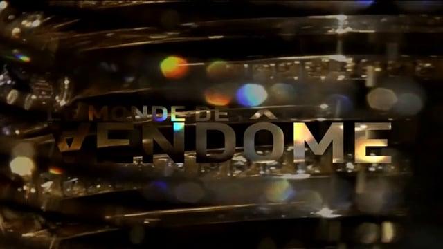 Documentaire Monde de Vendome
