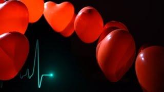 Documentaire Accident cardiaque : les femmes en première ligne