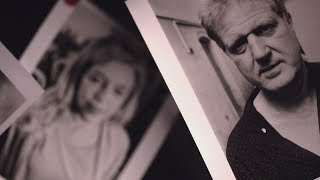 Documentaire Sommes-nous tous bipolaires ?
