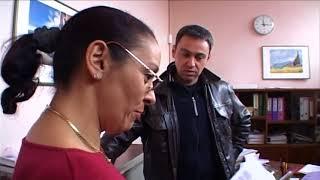 Documentaire La France du faux et des combines
