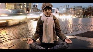 Documentaire Méditation : une révolution dans le cerveau