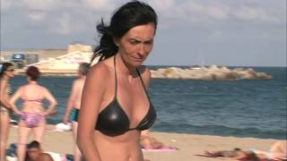 Documentaire Célibataires : amour d'été