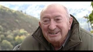 Documentaire Histoire de chasse en terre Souletine (Aquitaine)