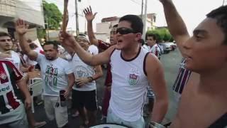 Documentaire Le Peladao, du foot et des filles